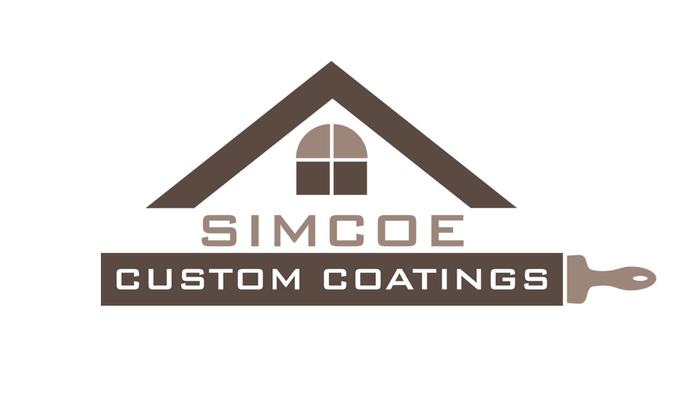 Simcoe Custom Coatings